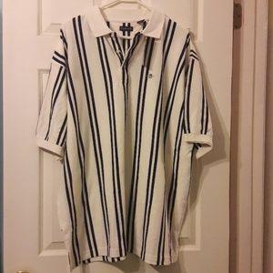 Gant men's polo shirt